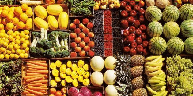 La loi sur le gâchis alimentaire votée: de Courbevoie à l'Assemblée