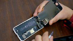 Le FBI a réussi à débloquer l'iPhone de San Bernardino (sans