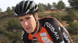 Un deuxième cycliste belge décède après une