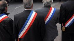 Mariage gay : la conscience des maires devant le Conseil