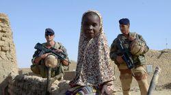 Jihadistes, intervention française, accord de paix... où en est le