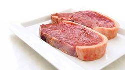 La viande provoque-t-elle des crises