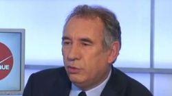 Bayrou propose une nouvelle classe, entre le CM2 et la