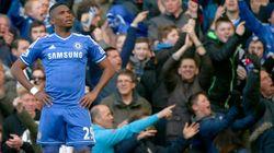 Chelsea-Arsenal : 6-0. Le PSG est