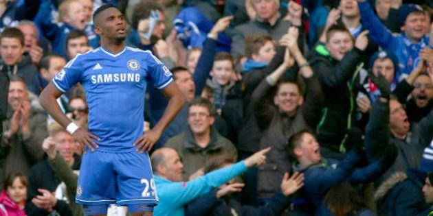 VIDÉOS. Chelsea étrille Arsenal 6-0 et envoie un message au PSG pour la Ligue des