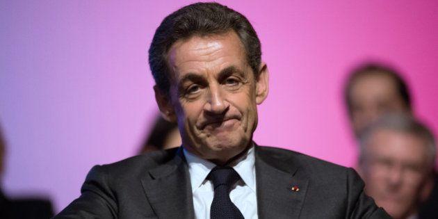 Claude Guéant mis en examen: les autres proches de Nicolas Sarkozy inquiétés par la