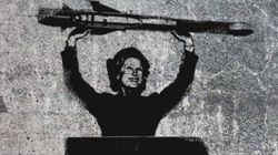 The Clash, Ken Loach, Iron Maiden ou Renaud... l'anti-Thatcherisme est devenu un