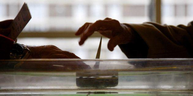 Municipales : participation de 23,16% à 12h, en légère hausse par rapport à