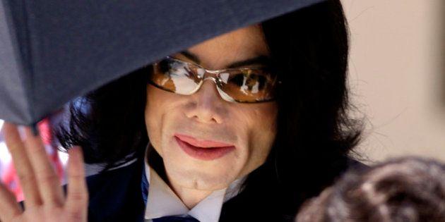 Conrad Murray, l'ancien médecin de Michael Jackson, veut à nouveau pratiquer la