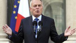 Ayrault donne une semaine à ses ministres pour dévoiler leur