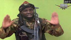 Le chef de Boko Haram fait allégeance à