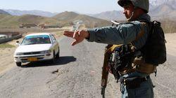 Deux otages français en Afghanistan ont été