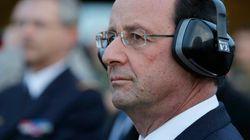 Le Hollande (et le french) bashing par les Anglais dont personne n'a entendu