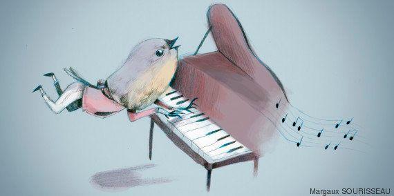 VIDÉO. Ce pianiste a surpris tout le monde dans un centre