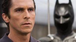 Ce que pense Christian Bale de la fin de