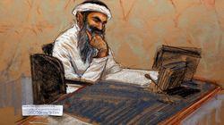 Le cerveau des attaques du 11-septembre veut convertir les auteurs de son arrestation par la non