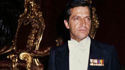 Décès de l'ancien Premier ministre espagnol Adolfo