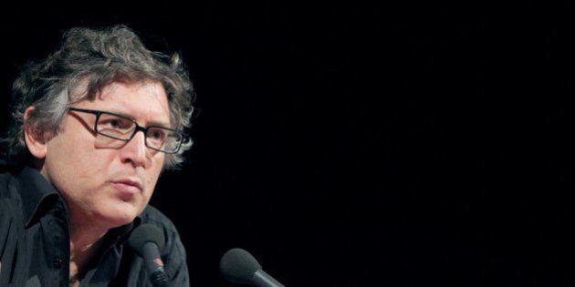 Manuel Valls s'en prend à Michel Onfray: le philosophe estime que le Premier ministre a