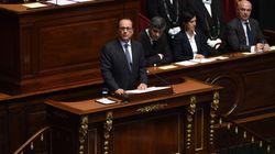 Les Républicains poussent Hollande à abandonner la réforme