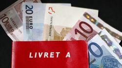 Livret A: Moscovici fait un énorme cadeau aux