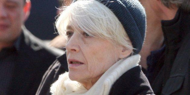 Françoise Hardy ou la misogynie à