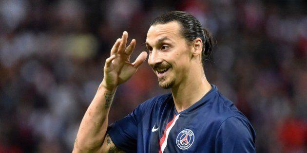 PSG Chelsea en huitièmes de finale de la Ligue des