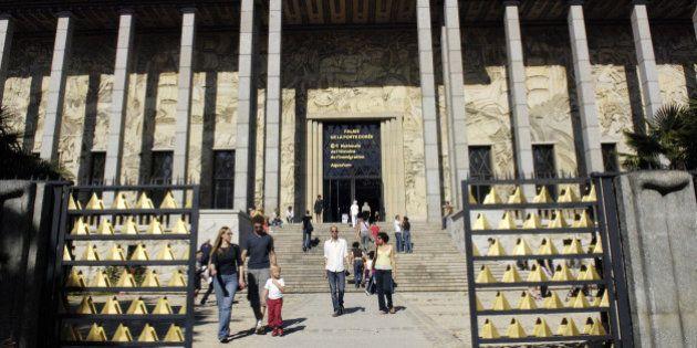 Le Musée de l'Immigration accueille François Hollande: cinq choses à savoir sur ce lieu