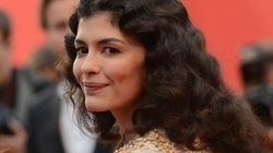 Audrey Tautou maîtresse de cérémonie du Festival de Cannes