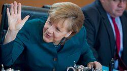 Berlin, Bruxelles et The Economist plébiscitent le Hollande