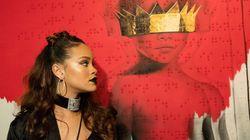 Le dernier duo de Rihanna et Drake