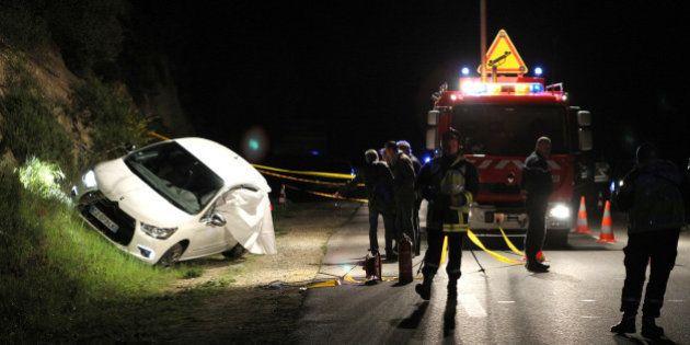 Haute-Corse : assassinat de l'un des hauts responsables du Conseil