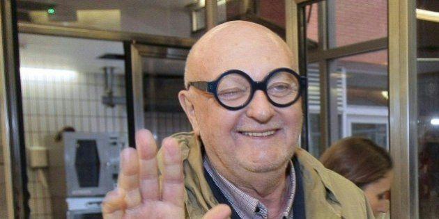 Hollande, NKM, Nagui, Denisot... Tout le monde rend hommage à Jean-Pierre