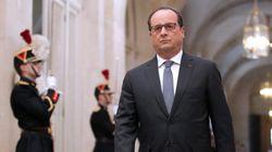 Hollande renonce à la déchéance et à la révision de la
