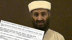 L'étonnant questionnaire d'embauche d'Al Qaïda pour aspirants