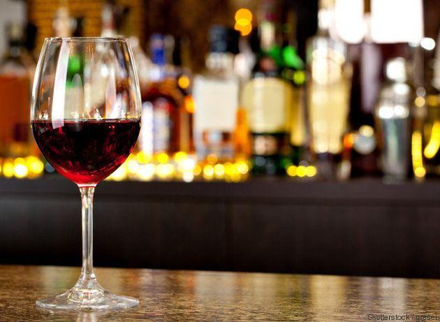 L'alcool a les mêmes effets sur le cerveau que l'ocytocine,