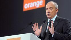 Le patron d'Orange à nouveau mis en examen dans l'affaire