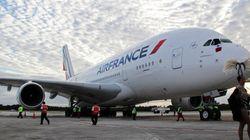 En vendant 1% d'Airbus, la France récupère 450 millions