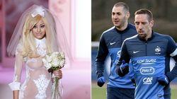 Réouverture du procès Ribéry-Zahia : ce qui a et va changer pour le footballeur en