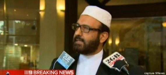 Sydney : la prise d'otages fait 3 morts, dont le preneur
