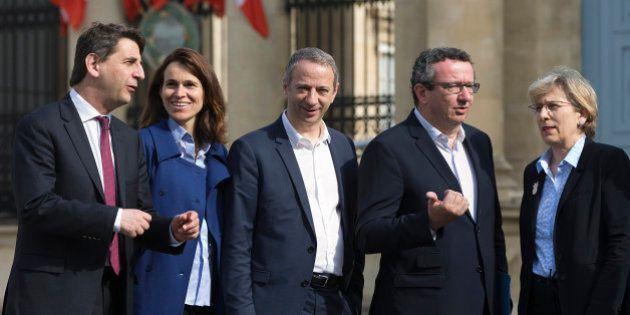 Parti socialiste: après leur défaite, les frondeurs vont-ils vraiment rentrer dans le