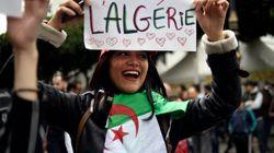 "″يسقط النظام و تحيا المدام"" une rencontre-débat sur le rôle de la femme dans l'Algérie de"