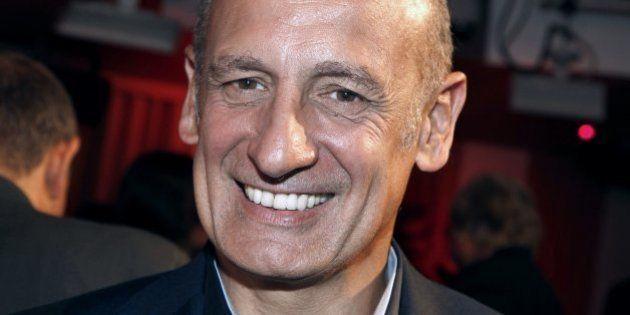 Jean-Michel Aphatie quitte RTL : il arrête son interview politique de la