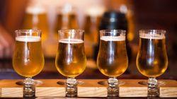 Comment organiser la meilleure soirée bière et fromage