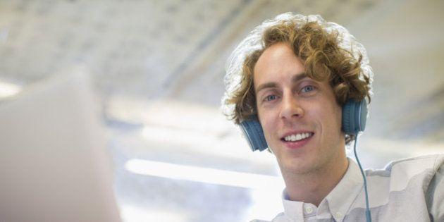 Dangers Du Casque Audio 5 Choses à Savoir Avant De Le Mettre Sur