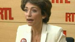 Marisol Touraine dévoile qu'elle paie
