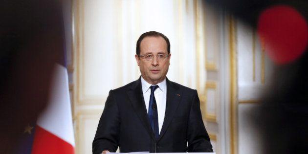 VIDÉOS. Moralisation de la vie publique en France: les annonces de François