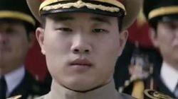 Kim Jong-Un parodié dans la nouvelle pub