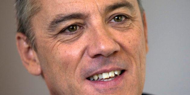 Taxe 75% : Stéphane Richard (France-Télécom/Orange) prêt à réduire son salaire d'un