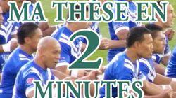 Joue-t-on différemment au rugby en fonction de notre