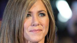 45 ans et sans enfant, Jennifer Aniston répond à ceux qui la